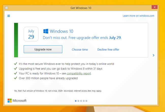 Windows-10-Upgrade-Prompt