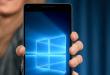 Ani nové sestavení Windows 10 Mobile nepřináší vylepšené Continuum: dočkáme se vůbec?