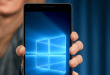 Microsoft vystavil Windows 10 Mobile úmrtní list i v Insider programu