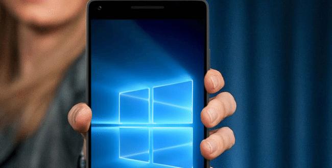 Microsoft vystavil Windows 10 Mobile úmrtní list i vInsider programu