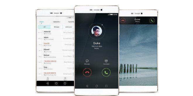 Huawei údajně chystá vlastní operační systém, pokud se Android vymkne Googlu zrukou