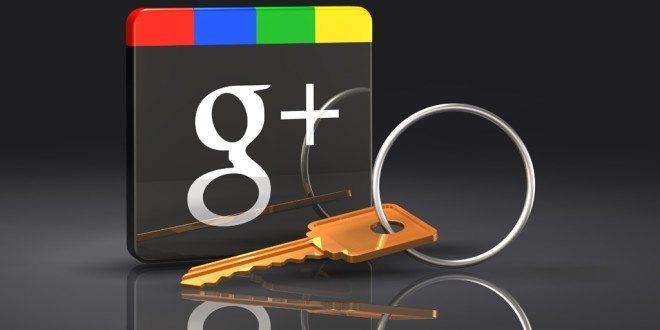Konec opisování kódu zSMS: Dvoufázové ověření Google účtu je nyní mnohem snazší