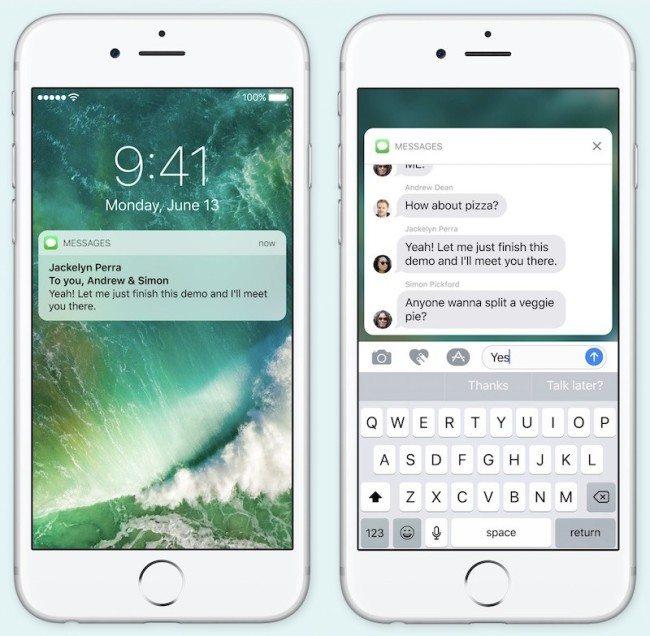 iOS-10-rich-notifications-800x783