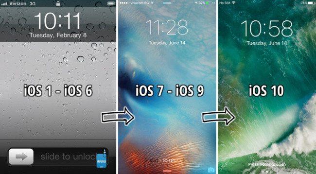 iOS-lock-screen-changes