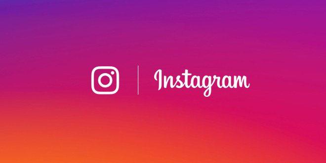 Instagram ustoupil uživatelům, nové příspěvky zobrazí první