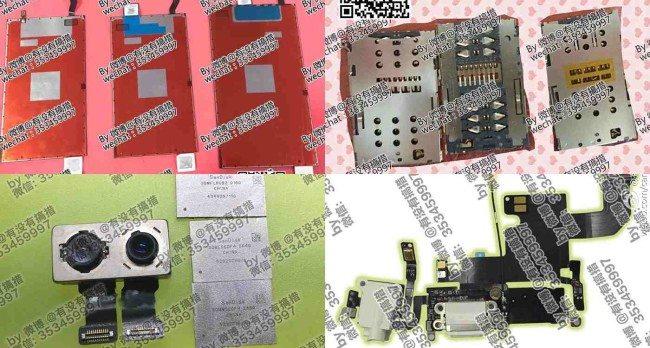 iphone-7-dual-sim-leak-compressed