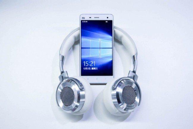 Xiaomi uzavřelo sMicrosoftem patentovou dohodu: Bude předinstalovávat Office a Skype