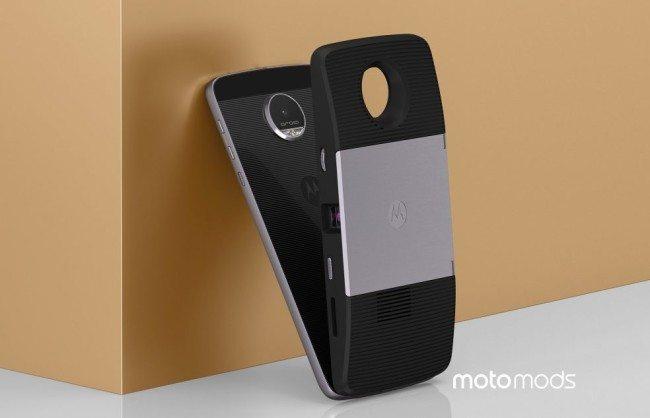 mot-mods-pdp-hero-insta-share-projector-us-dea2d4yix-e1465498380501