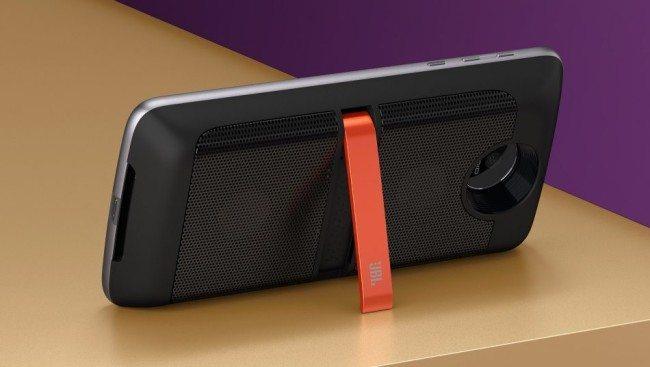mot-mods-pdp-hero-jbl-soundboost-speaker-us-d08biawxf-e1465498400900