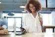 Insideři dostávají nové sestavení Windows 10 Mobile a Peněženku 2.0 sNFC platbami