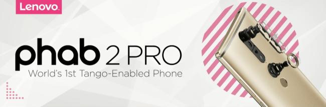 phab2pro