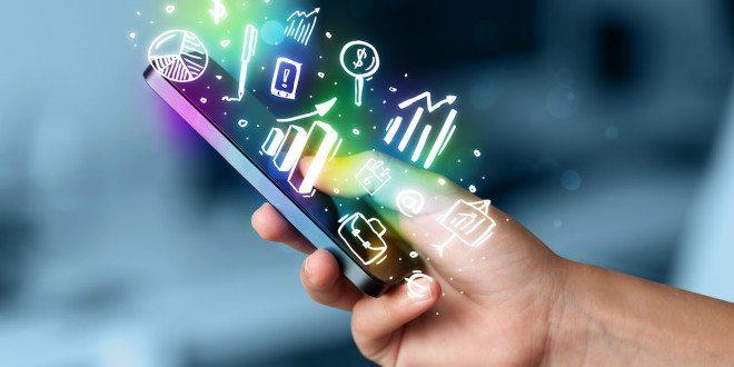 Android vs. iOS a mobilní platby v Česku: Která platforma je úspěšnější?