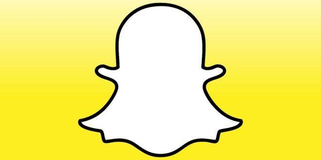 Snapchat: Mladými oblíbený, pro mnohé zábavný, ale zatraceně chaotický