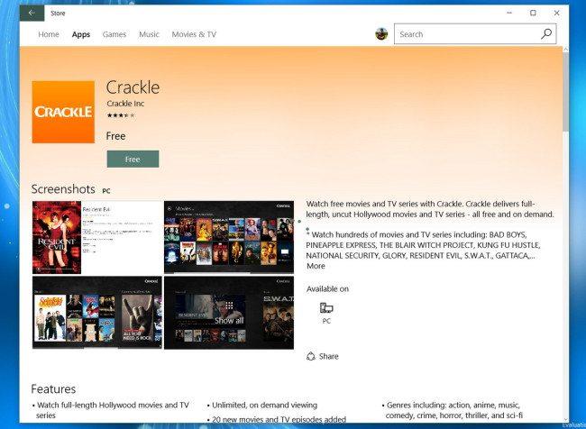 store-screenshots