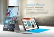 Viceprezident Microsoftu: Smartphony neopouštíme, budeme se ale soustředit na podniky