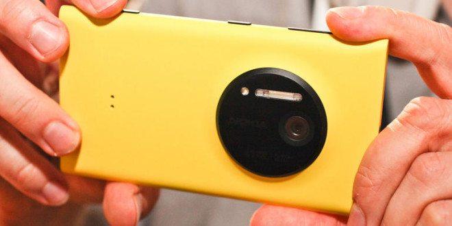 Starší Lumie již nebudou moci testovat Windows 10 Mobile: Program Insider se pro ně uzavírá
