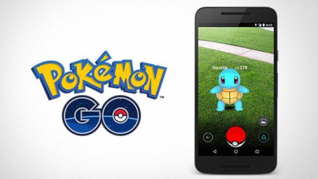 Hackerům se nelíbí mánie okolo Pokémon GO a plánují útok na servery