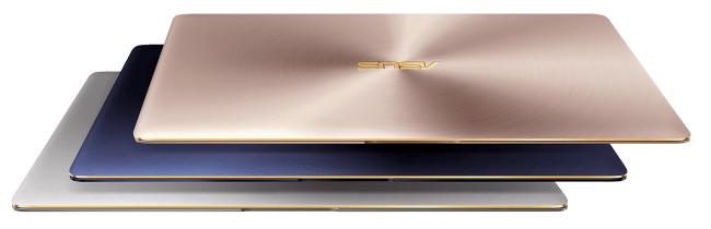 ASUS-ZenBook-3_UX390_royal-blue_rose-gold_quartz-grey-650x210