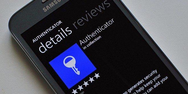 Bezpečnost a pohodlí zároveň: Nový Microsoft Authenticator ověří identitu i přes Apple Watch