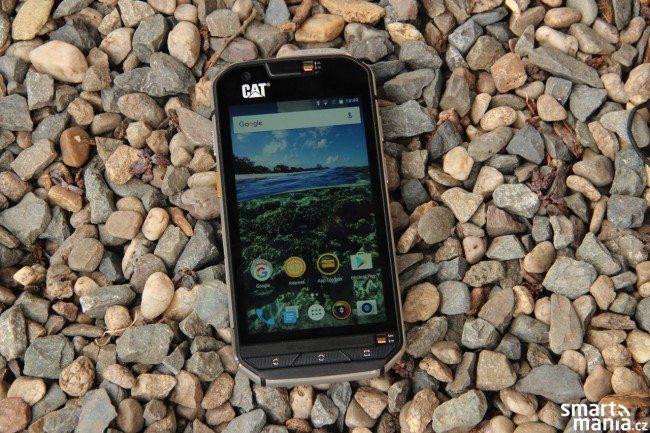 CAT_S60_6
