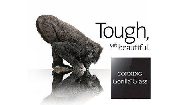 Corning-Gorilla-Glass-5
