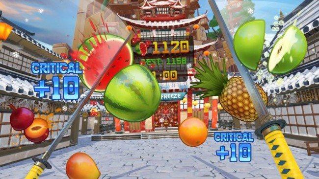 Fruit-Ninja-VR