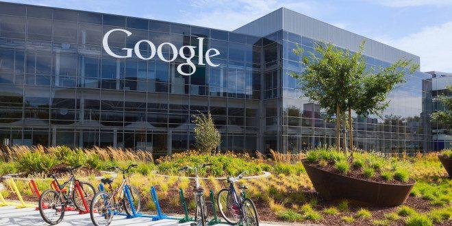 Moje aktivita: Nová služba vám prozradí, co všechno o vás Google ví