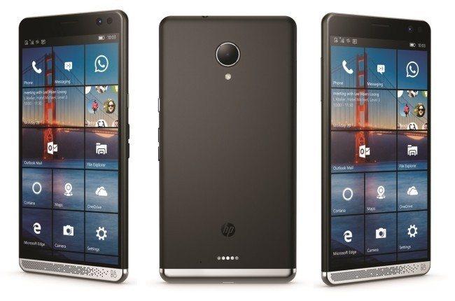 HP_Elite_x3-Lead_Promo_0-650x430