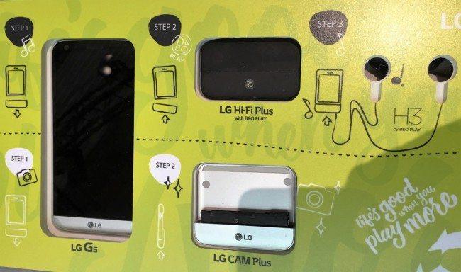 LG-CAM-Plus-and-Hi-Fi-Plus-modules-1200x709