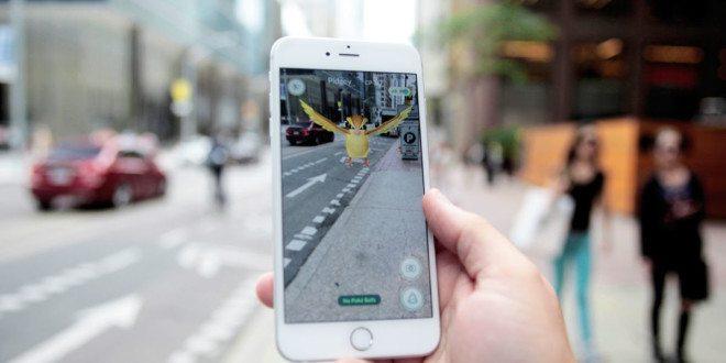 Pokémonům klesá popularita: Za měsíc ztratili 15 milionů aktivních uživatelů