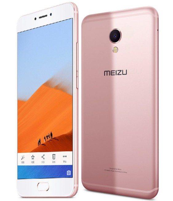 Meizu-MX6-768x889