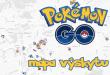 Mapa Pokémonů pro Pokémon GO: Kam vyrazit na lov?