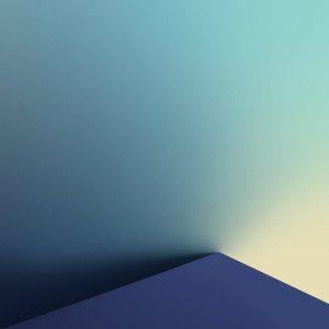 Samsung_Galaxy_Note_7-default_wallpaper-1200x1200