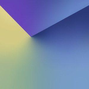 Samsung_Galaxy_Note_7-default_wallpaper_blue-1200x1200