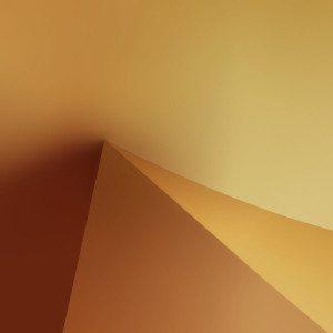 Samsung_Galaxy_Note_7-default_wallpaper_gold-1200x1200