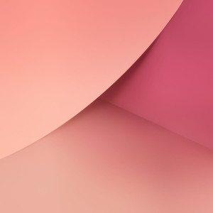 Samsung_Galaxy_Note_7-default_wallpaper_pinkgold-1200x1200