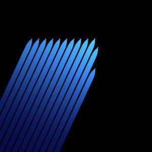 Samsung_Galaxy_Note_7-essential_built_in_wallpaper-blue-1200x1200
