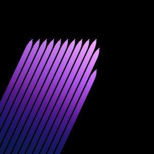 Samsung_Galaxy_Note_7-essential_built_in_wallpaper-purple-1200x1200