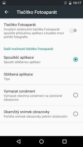Screenshot_20160623-101747