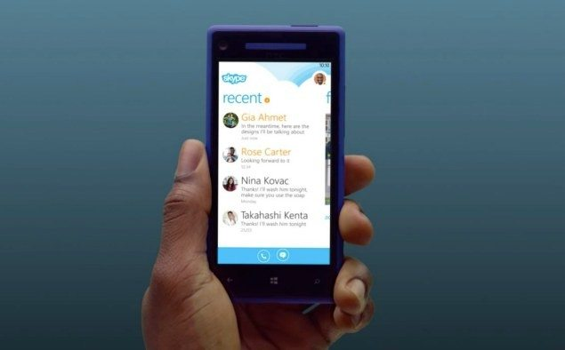 Skype-for-Windows-Phone-8-updated-to-version-2.8-gets-new-improvements