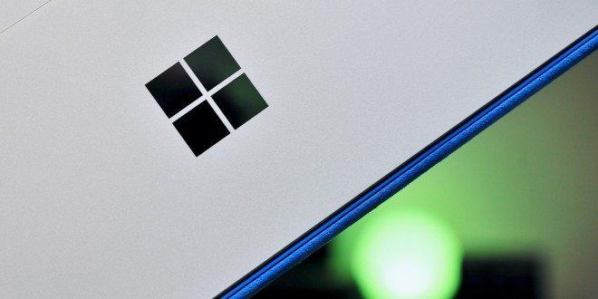 Microsoft dnes představí počítače Surface a novinky ve Windows 10: Sledujte premiéru snámi