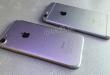 iPhone 7 (Plus) má být odhalen dříve. Nové MacBooky Pro přijdou později