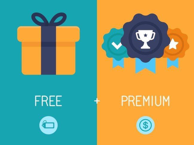 freemium1