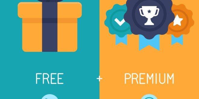 Škola psychologie: Freemium model u her aneb jak vydělává (nejen) Pokémon GO?