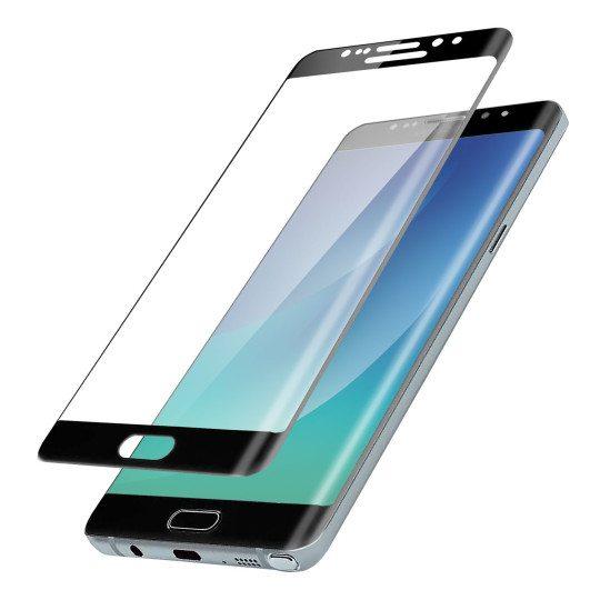 Galaxy Note 7 dostane oboustranný port USB-C. Představí Samsung i novou verzi Gear VR?