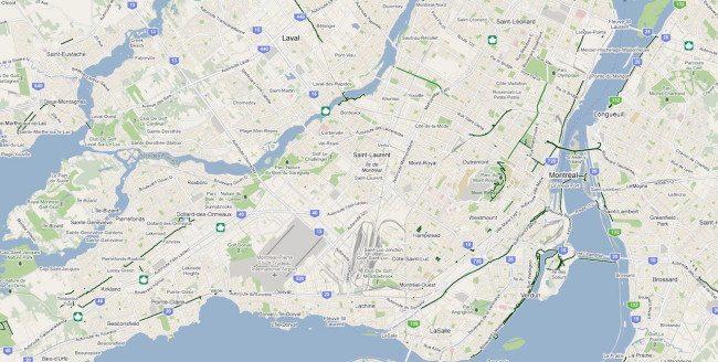 googlemaps_route