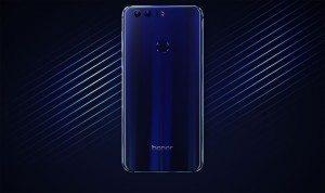 honor-8-4