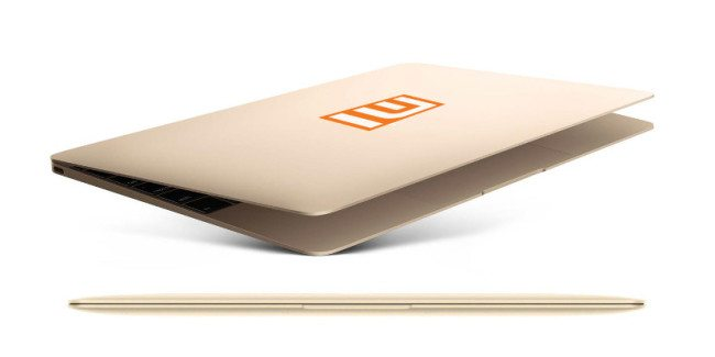 Notebooky od Xiaomi dorazí ve dvou verzích: Známe parametry i cenu