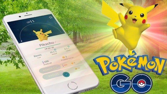 pikachu_pokemonGo-650x366