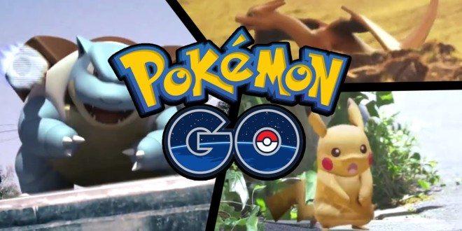 Pokémon GO dostane nové funkce. Jaká vylepšení vývojáři pro hráče chystají?